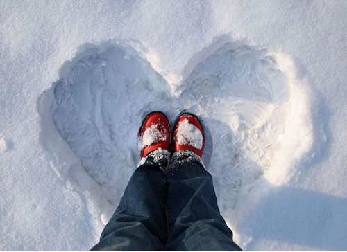 janoid-flickr-a-snow-heart1.jpg
