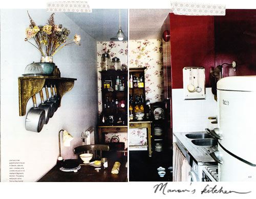 PJB_manon'skitchen