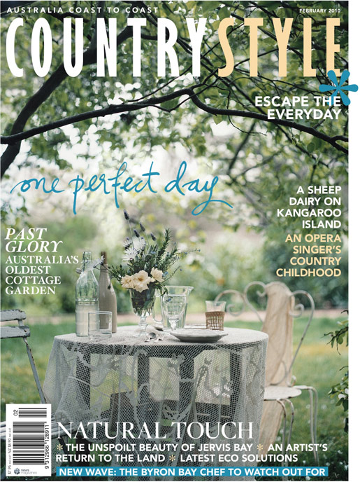 country-style-feb-cover