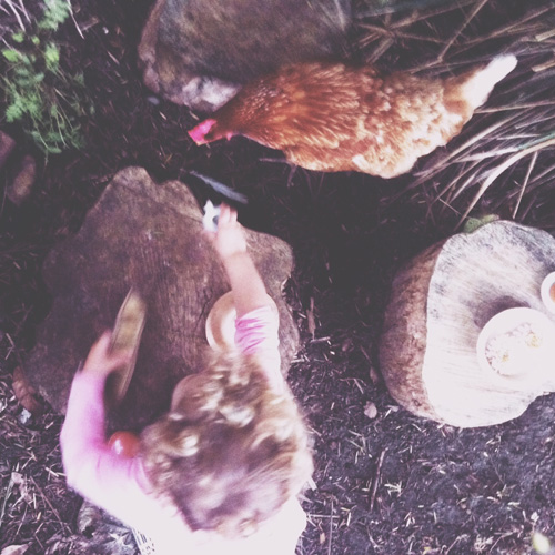 PJB_lalywithchickens2014_1
